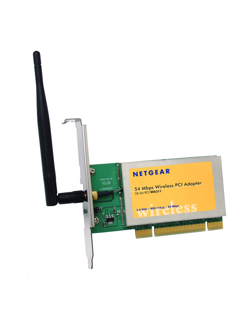 how to make a wireless bridge netgear