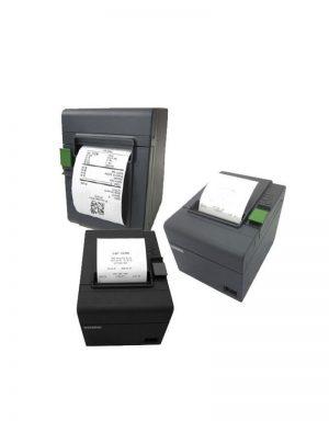 POS Printer Archives - Digital Bridge