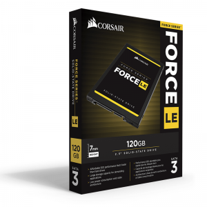 SSD_FORCE_LE_120GB_1200px