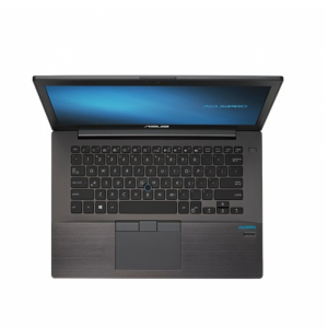 ASUS B8430UA 6TH GEN CORE™ i7 LAPTOP