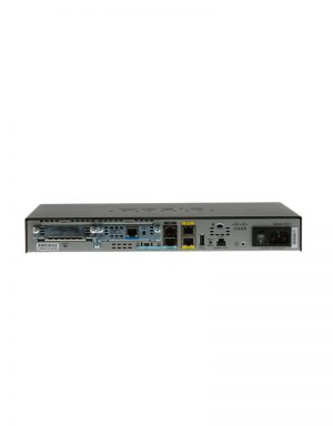 cisco-1921-integrated-services-router