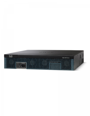 cisco-2921-integrated-services-router