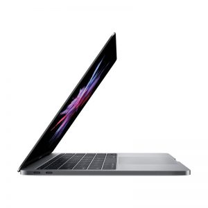 Apple Macbook Pro 2017 256GB Core i5 with Touch ID