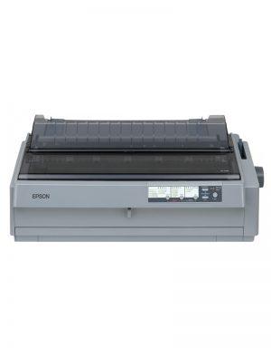 Epson LQ-2190 (STD) Impact Printer