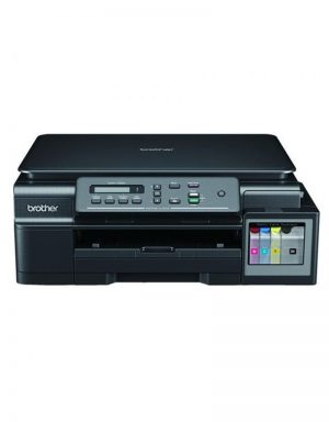 Brother DCP-T300 Ink Color Printer