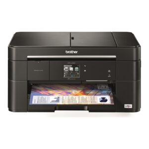 Brother MFC-J2320 Multifunction Color A3 Ink Printer