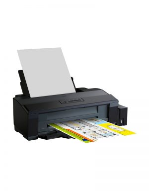 Epson L-1300 Document Printer(I,CL,A3)