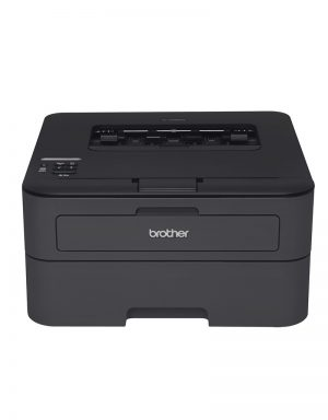 Brother HL-L 2320D Laser Printer