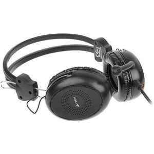 A4 Tech HS-30 Head Phone