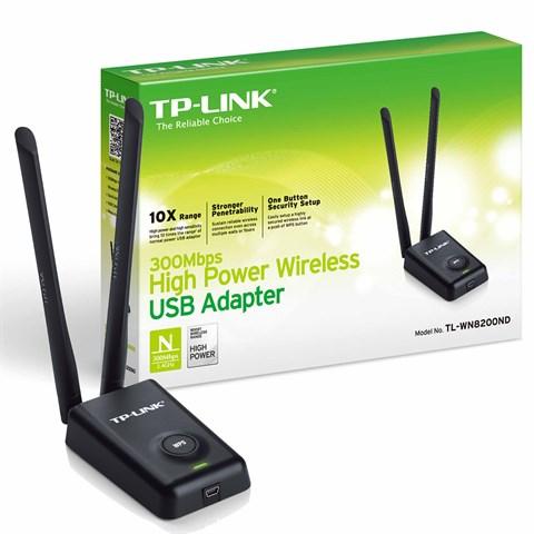 Tp Link 300mbps router