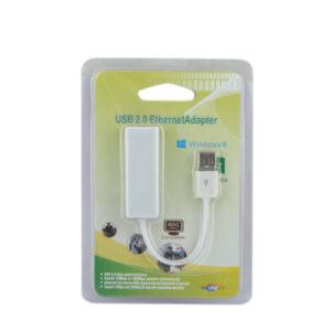 USB-LAN-Card