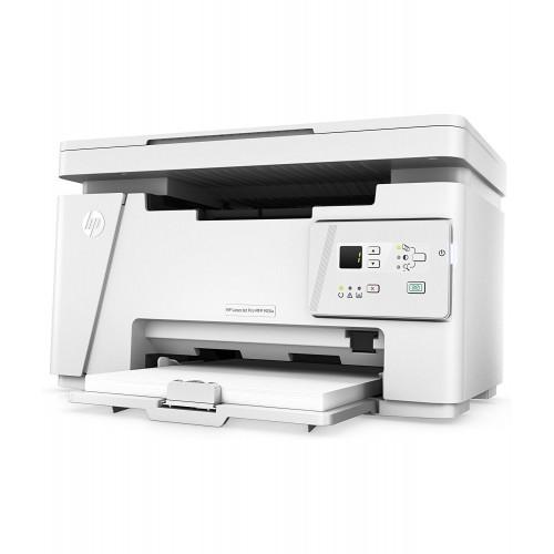 MFP M26a Printer