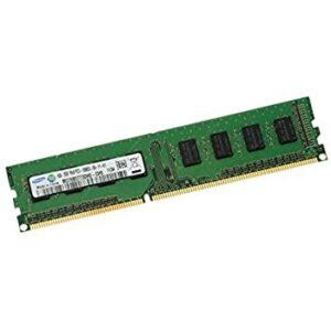 sERVER RAM 16GB SAMSUNG