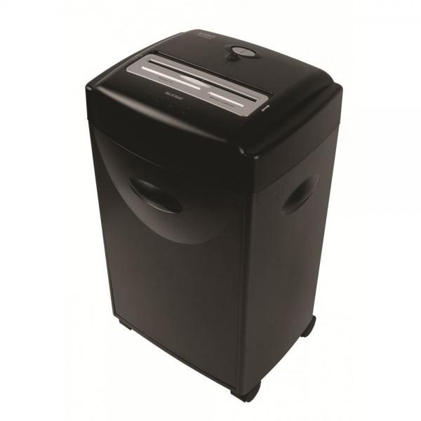 Aurora AS1500CD 15 Sheet Paper Shredder