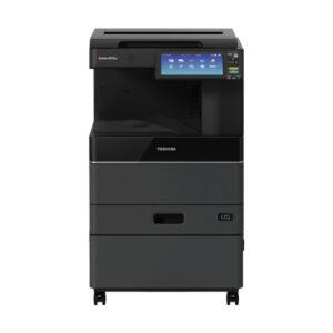 Toshiba e-Studio 2010AC Color Photocopier