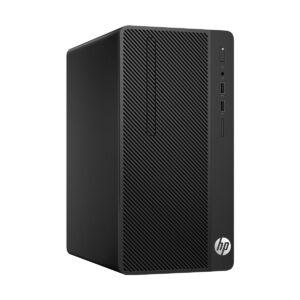 HP 280 G4 MT 8th Brand PC
