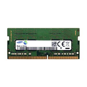 Samsung 4GB DDR4L 2400 BUS Notebook RAM