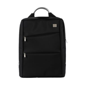 REMAX Double 565 Black Laptop Carry Bag