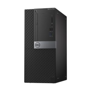 Dell OptiPlex 7050 MT 7th Gen Intel Brand PC