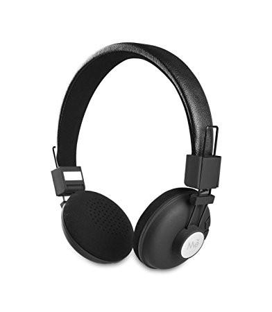Havit HV-H2556BT Bluetooth Head Phone