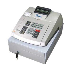 Paswa A51BF Electronics Cash Register Machine