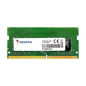 Adata 8GB DDR4L 2666MHz Notebook RAM