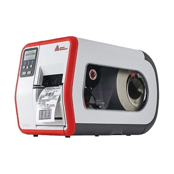 (Exclusive) Avery Dennison ADTP-1 (300 dpi) BCS A A8206 Barcode Label Printer