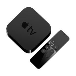 Apple TV 64GB MLNC2LL/A