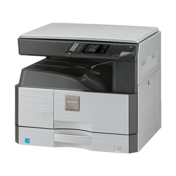 Sharp MX-M315N Photocopier