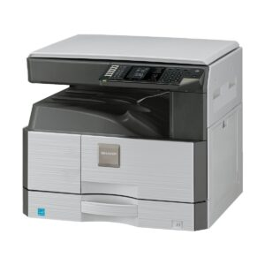 SHARP AR-6023NV Digital Photocopier