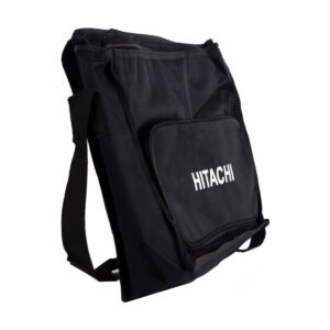 K2 Bag For Projector