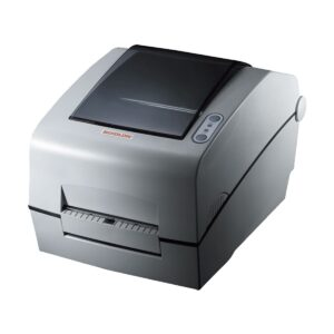 Bixolon SLP-T400 (4 Inch) Desktop Label Printer