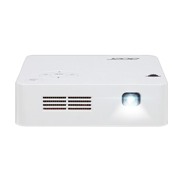 Acer C202i Portable LED Projector