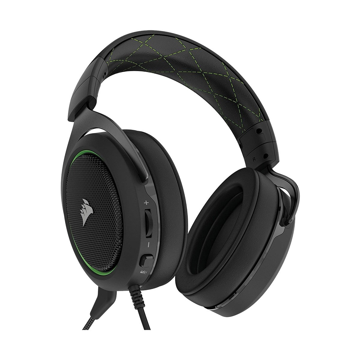 best gaming headphones for xbox one and pc لم يسبق له مثيل