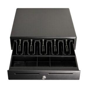 Rongta RT-335 Mini Cash Drawer