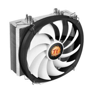 Thermaltake Frio Silent 14 Air CPU Cooler