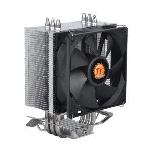 Thermaltake Contact 9 Air CPU Cooler