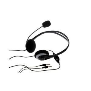 Creative HS-330 Head Phone