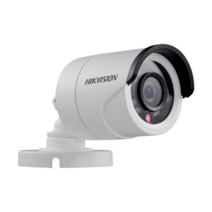 HikVision DS-2CE16C0T-IRF (1.0MP) Indoor Turbo HD720P (3.6mm) IR Bullet CC Camera