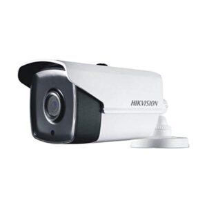 Hikvision DS-2CE16C0T-IT3F (3.6mm) (1MP) HD 720P EXIR Bullet Camera