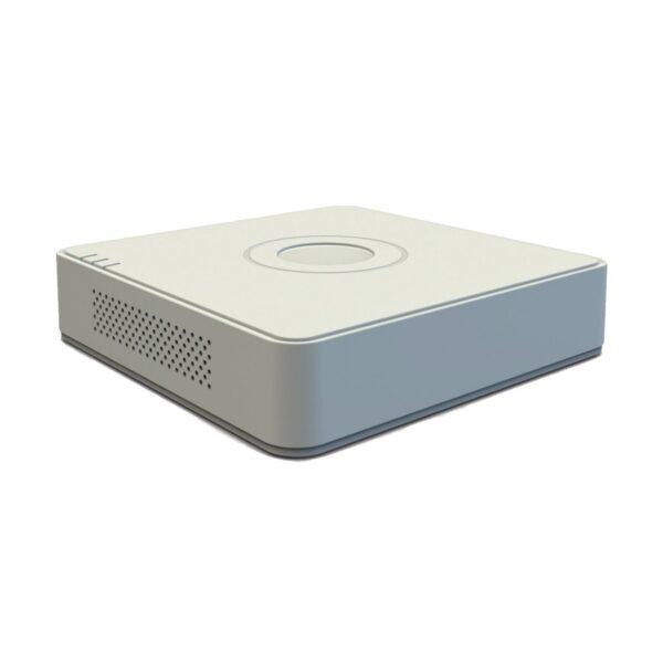 Hikvision DS-7104HGHI-F1 04 Channel HD 720p TVI DVR