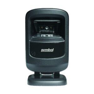 Zebra DS9208- SR/DL 1D/2D Corded Barcode Scanner