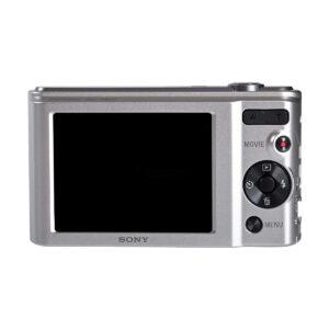 Sony DSC-W810 Digital Camera