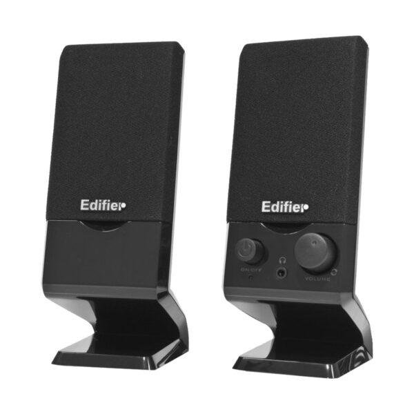 Edifier M1250 2.0 USB Speaker