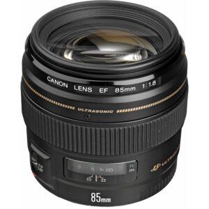 Canon EF 24-105mm F4 L IS USM Camera Lens
