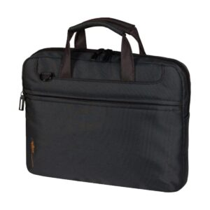 Ebox ENL5814R Laptop Bag