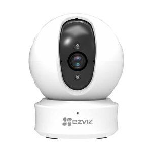 Hikvision EZVIZ CS-CV246 (B0-3B2WFR) 2 MP WIFI PAN-TILT Full HD IP Camera
