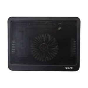 Havit F2010 Laptop Cooler