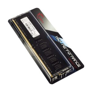 G.Skill 4GB DDR4 2400 BUS Desktop RAM