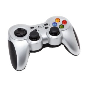 Logitech Wireless F710 Gamepad